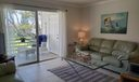211 Living Room