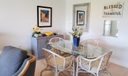 211 Dining Room Table