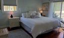 211 Master Bedroom