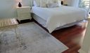 211 Master bedroom 1