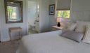 211 master bedroom 2