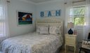 211 Guest Room