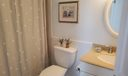 211 Guest bath