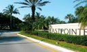 01_Eastpointe-2000x1200