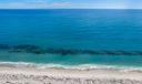Ocean View 7-25-21