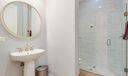 1st FL. Guest Bath