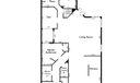 3338 Degas Dr W Floor Plan