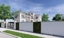 Generals-House-design-package[1] 2