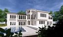 Generals-House-design-package[1] 3