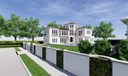 Generals-House-design-package[1] 5