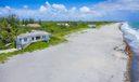 151 N Beach Rd-28