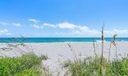 151 N Beach Rd-24