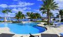 Community Resort Pool