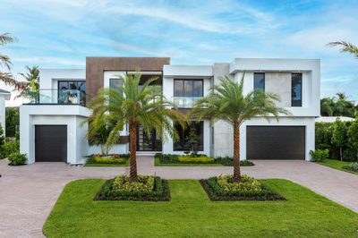 2391 Areca Palm Road 1