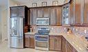 10_1045_kitchen_view_1