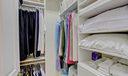 27_1045_master_closet_2