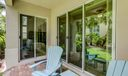 49_1045_patio_view5