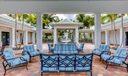 59_hampton_cay_patio_view1