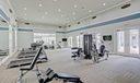 64_hampton_cay_fitness1