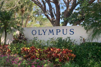 110 Olympus Circle 1
