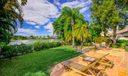 Patio&Backyard