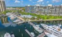 Old Port Cove Aerials (12)