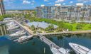 Old Port Cove Aerials (13)