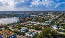 039-1009LangerWay-DelrayBeach-FL-small