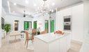 Kitchen_ family room fl