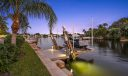 Boat Lift / New Dock