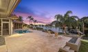 Exceptional outdoor living