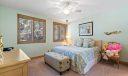 Bedroom 2 w/ ensuite bath