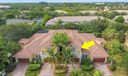 113 Renaissance Dr Aerial_03_marked - Co