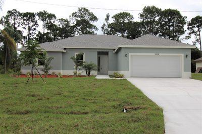 1046 SW Jennifer Terrace 1