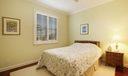 65 SE 5TH AVE B, DELRAY BEACH, FL BED 3
