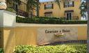 65 SE 5TH AVE B, DELRAY BEACH, FL