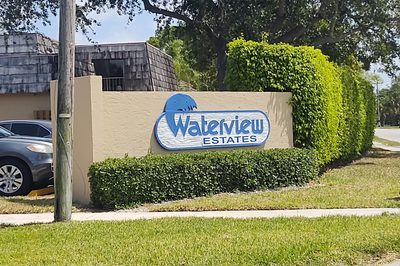 2801 Waterview Circle 1
