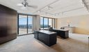 Office & Murphy bed