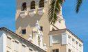 World Class Palm Beach