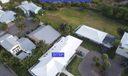 207XP Top-Carlin Park Grass Field Drone