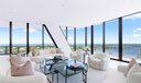 Living Room BEST
