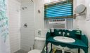 MIL Bathroom_web