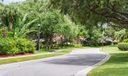 260 Kelsey Park Circle-42