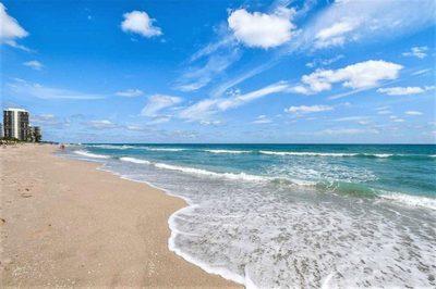 3600 N Ocean Drive #123 1