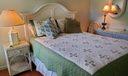 912 Bedroom 3