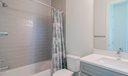 Guest Bath 2