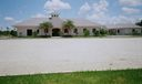 BARN AND GUEST COTTAGE - 2, 2 BDRM APTS