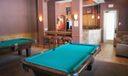 Emerald Dunes Billiards