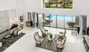 Living Area 10