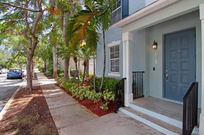1123 Florida Avenue 1